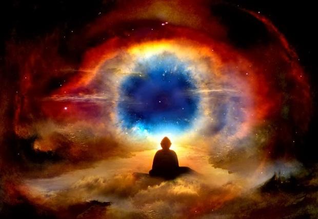 cosmic-eye1