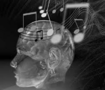 Music Thought