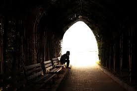 Schizo and Alone