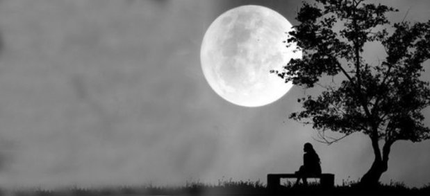 alone-with-the-moon