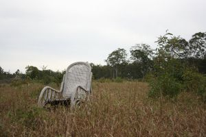 chair_in_field3_by_newdystock