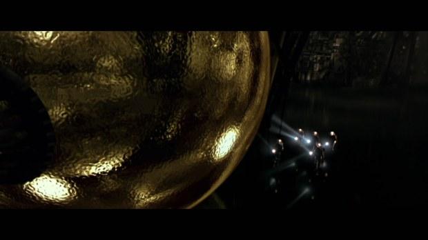 sphere32431
