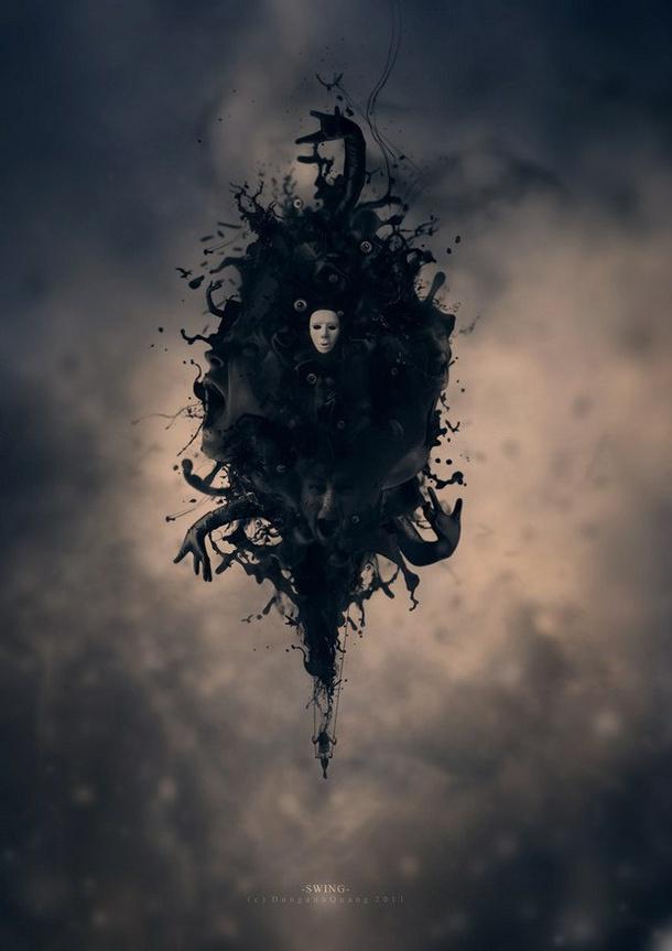 creative-dark-mask-Favim.com-784402