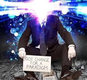 ParadigmChange