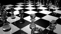black-board-chess